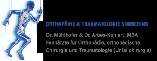 Orthopädie Simmering